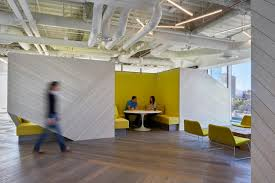 neustar san francisco office 2. Seating Area Photo: Bruce Damonte; Neustar, San Diego Neustar Francisco Office 2