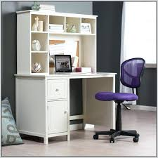elegant tall computer desk for home design skillful fresh decoration ideas hideaway uk