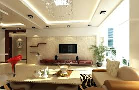 modern interior design living room. Full Size Of Living Room Wall Designs New With Image Property On Ideas Feature Woode Modern Interior Design
