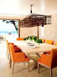cottage dining room ideas modern