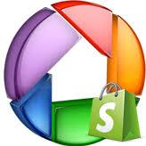 Shopify. Wie man mit Logos von Zahlungssystemen arbeitet - Hilfe von ...