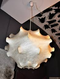 Taraxacum Light by the Castiglioni Brothers for Flos, 1960s for ...