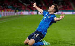 Italia Austria 2-1: Chiesa e Pessina portano gli azzurri ai quarti