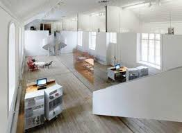 minimalist office design. minimalist office interior design r