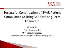 University of Pittsburgh Medical Center (UPMC) - ppt download