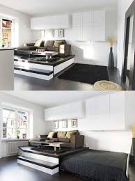 space saving furniture ideas. Secrets Space Saving Bedroom Saver Furniture High Resolution Ideas
