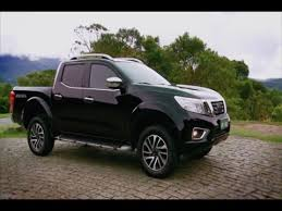 2018 nissan frontier. wonderful frontier nissan frontier 2018 throughout nissan frontier