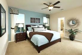 master bedroom ceiling fans interior with two ceiling fans fan size lights large or chandelier best