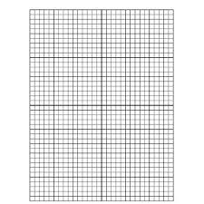 Best Photos Of Chemistry Graph Paper Printable Graph Paper