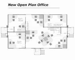 best office floor plans. Open Office Floor Plan Best Of Fice Layout Group Picture Image By Tag Plans