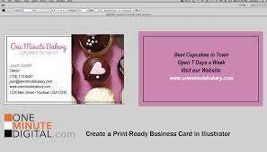 make business card in word how to create business cards on word caroleandellie com