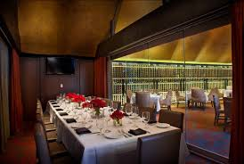 chicago restaurants with private dining rooms. Del Frisco\u0027s Double Eagle Steak House Chicago 2 Room Private Dining Restaurants With Rooms