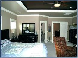 room addition cost bedroom addition cost calculator bedroom addition master bedroom addition cost elegant relaxing crown