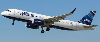 Jetblue Plane Seating Chart Seat Map Airbus A320 200 Jetblue Best Seats In Plane