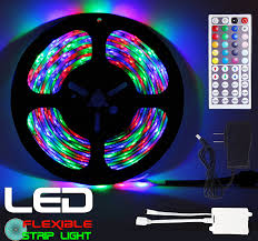 diy led home lighting. Contemporary Home Get Quotations  Techno Earth 164ft LED Flexible Strip Lights 300 Units  SMD 3528 LEDs 12V With Diy Led Home Lighting
