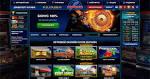 casino-vulcan-play.com/zerkalo-vulkan-platinum
