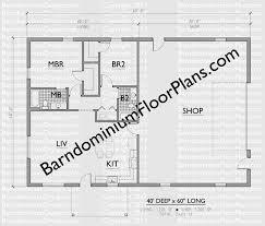 brilliant metal building floor plans