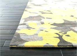yellow area rug 5x7 gray area rugs yellow rug yellow area rug yellow area rug bedroom yellow area rug 5x7