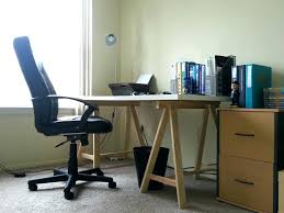 designing office space. Furniture For Office Space Set Designing Small Pretty S