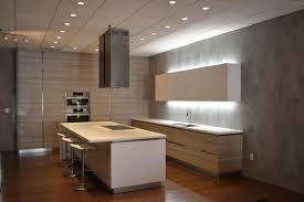 under cabinet lighting diy. Grain Kitchen Cabinets Design Craft Wood Veneers Thermofoil And Specialty Doors Materials Under Cabinet Lighting Diy Hon Series Wallpaper Shots I
