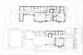 Schematic Design Phase The Design Of An Architectural Design Elati Design Guild