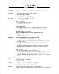 How To Make A College Resume Inspiration Freshman College Student Resume Resumelayout
