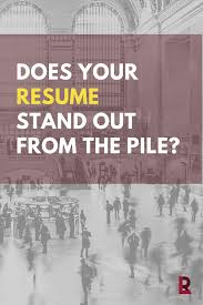 start your job search here the best job boards by industry if it doesn t you can kiss that goodbye take our test and out what have you got to lose just your dream job redletterresume