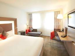 room manchester menu design mdog: executive room  roexeroo  p x executive room