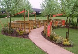 Small Picture Landscape Design School Landscape Design School Leaving Conway