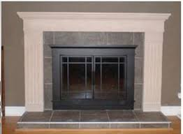 15 Best Fireplace Images On Pinterest  Fireplace Cover Fireplace Cover Lowes