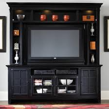 Tv Entertainment Stand Liberty Furniture New Generation Painted Entertainment Center With