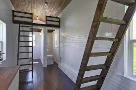 the loft posted bytiny house listings