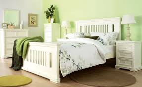 white traditional bedroom furniture. White Traditional Bedroom Furniture Ideas