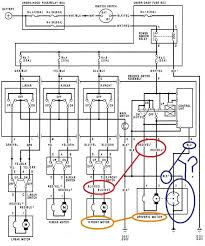 2006 honda odyssey power door wiring diagram wiring automotive is 2000 honda civic ignition wiring diagram at 2000 Civic Wiring Diagram