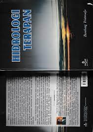Beta offset hidrologi terapan prof. Hidrologi Terapan Bambang Triatmodjo Pdf Txt