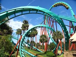 ba roller coaster