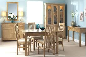 dining room furniture ideas. Cochrane Dining Room Furniture Oak Set Luxury Best Ideas Home Design .