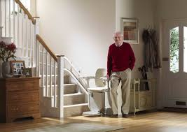 chair lift elderly. Full Size Of Chair Lift Installation Stair For Elderly Portable Home Stairs Price Motorized Seat Electric F