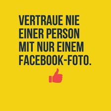 75 Facebook Sprüche Zum Posten Whatsapp Status Sprüche