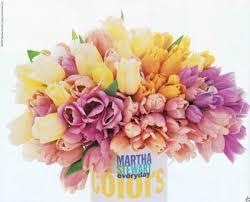 Martha Stewart Paint Colors