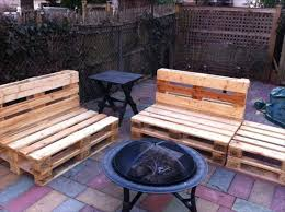 outdoor furniture made from pallets. Delighful From Pallet Furniture Diy Sitting Ideas On Outdoor Furniture Made From Pallets