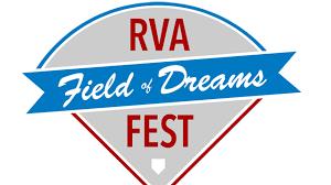 Rir Seating Chart Squirrels Rir Barton Malow Announce Rva Field Of Dreams