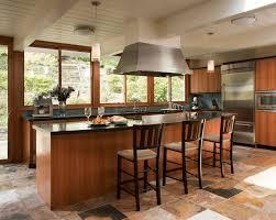 Kitchen Island Design Ideas 60 kitchen island ideas and designs freshomecom
