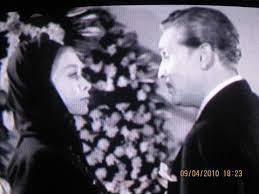 Miradas a los medios: EN LA PALMA DE TU MANO (1950)