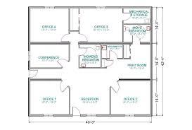 Office Building Plans Office Building Floor Plans Best Of The Fice Floor Plan Chiropractic
