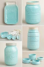 Retro Kitchen Storage Jars 17 Best Images About Kitchen Dining Room On Pinterest Vintage