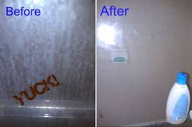 keeping glass shower door glass shower door cleaner epic sliding glass patio doors