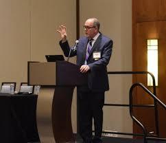 30th Annual Iowa Rheumatology Symposium, 5/31/19 – Making the Rounds