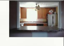 bathroom remodel rochester ny. Amazing Kitchen And Bath Remodeling Rochester Ny Projects Completed In Weeks Intended For Bathroom Remodel Ordinary R