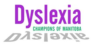 O-G Tutoring - Dyslexia Champions of Manitoba